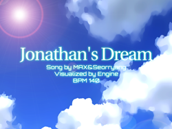Songs > Jonathan's Dream - Pump Out