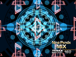 Songs > Nina PXNDX Mix - Pump Out