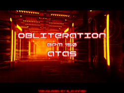 Songs > Obliteration - Pump Out