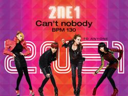 Categories > K-POP > Songs - Pump Out